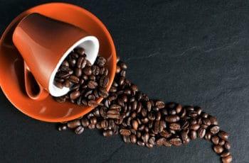 boire trop de cafe