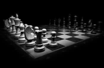 ouverture italienne et gambit evans , c'est quoi ?