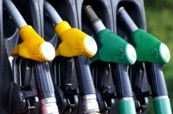 reglementation prix carburant