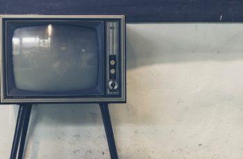 assurance TV