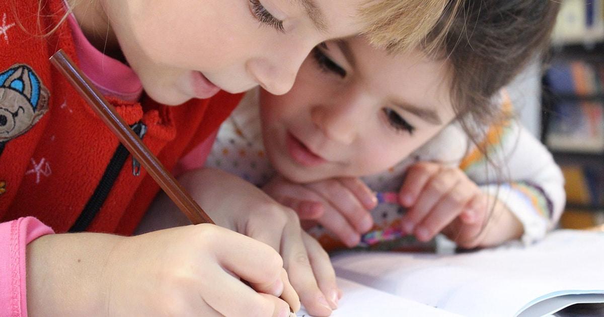 comment choisir une assurance rc scolaire pour ses enfants