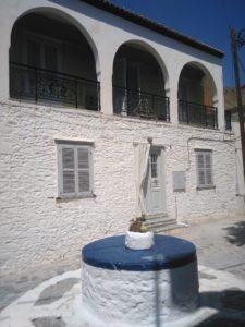 maison-david-gilmour-hydra