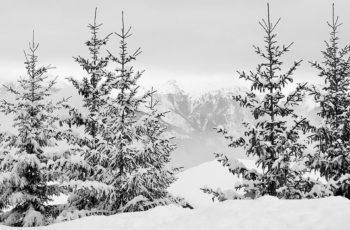 alpes françaises a visiter