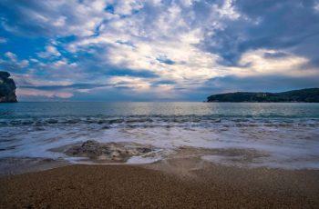 beach-greece