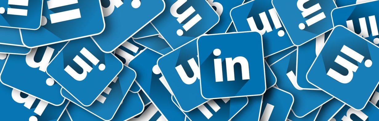 Pourquoi s'inscrire sur LinkedIn