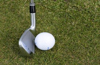 comment choisir ses clubs de golf