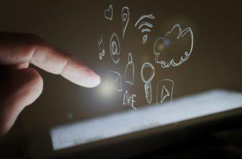 quels réseaux sociaux privilégier pour les entreprises ?