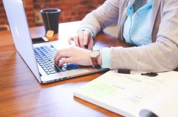 Comment trouver du travail rapidement