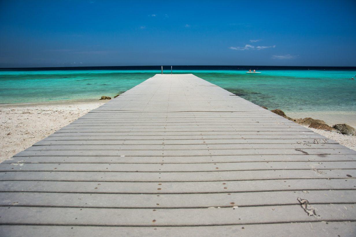 Où aller aux Caraibes _ les plus belles îles des Caraïbes