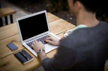 Comment devenir un rédacteur web
