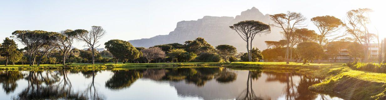 Les plus belles destinations d'Afrique