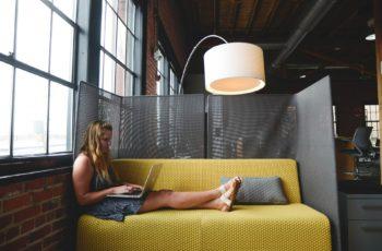 Conseils pour devenir freelance