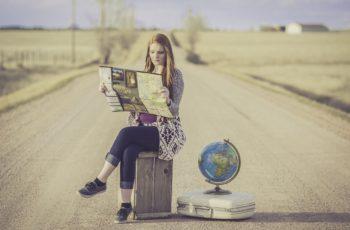 Conseils pour organiser un voyage réussi