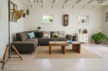 bien choisir les meubles en fonction de sa décoration
