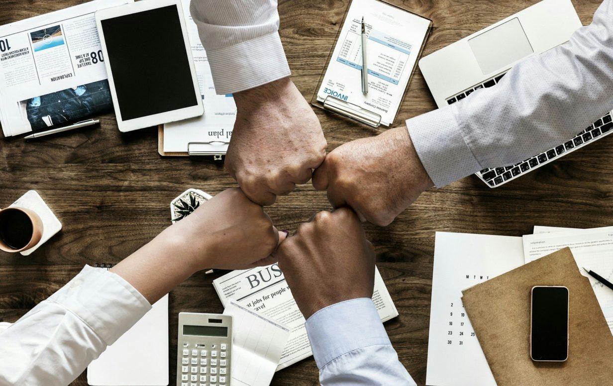 Comment améliorer l'ambiance au travail