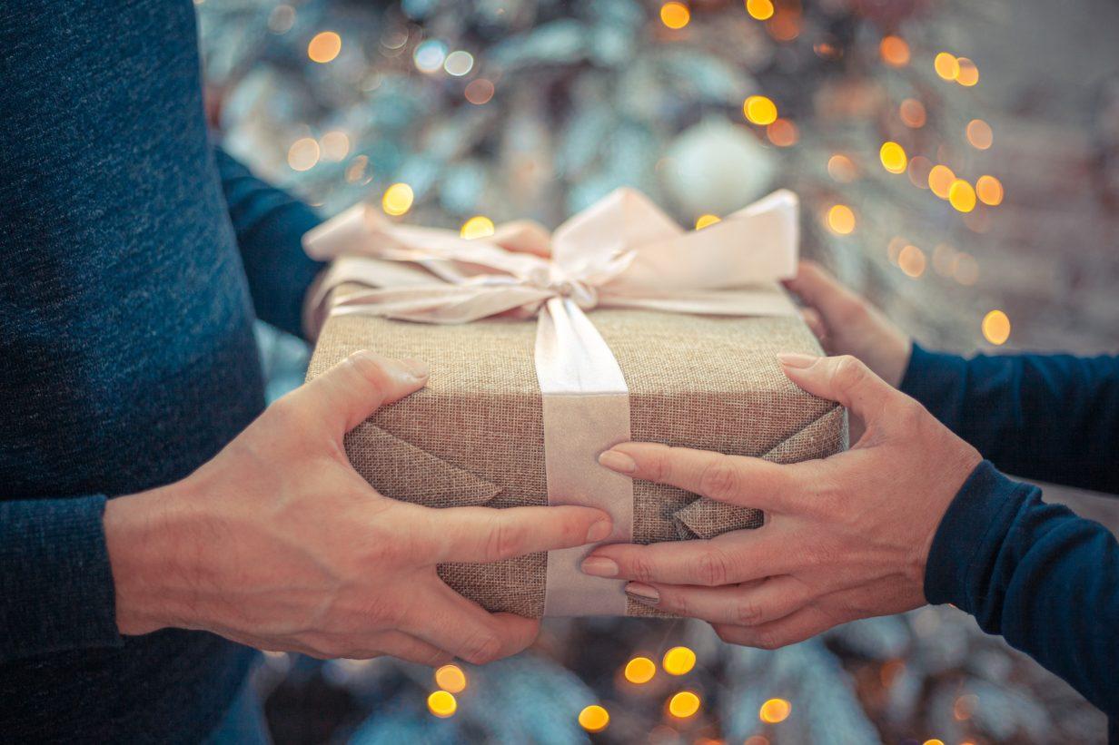 Offrir un cadeau pour homme - Quel type cadeau donner pour la Saint Valentin