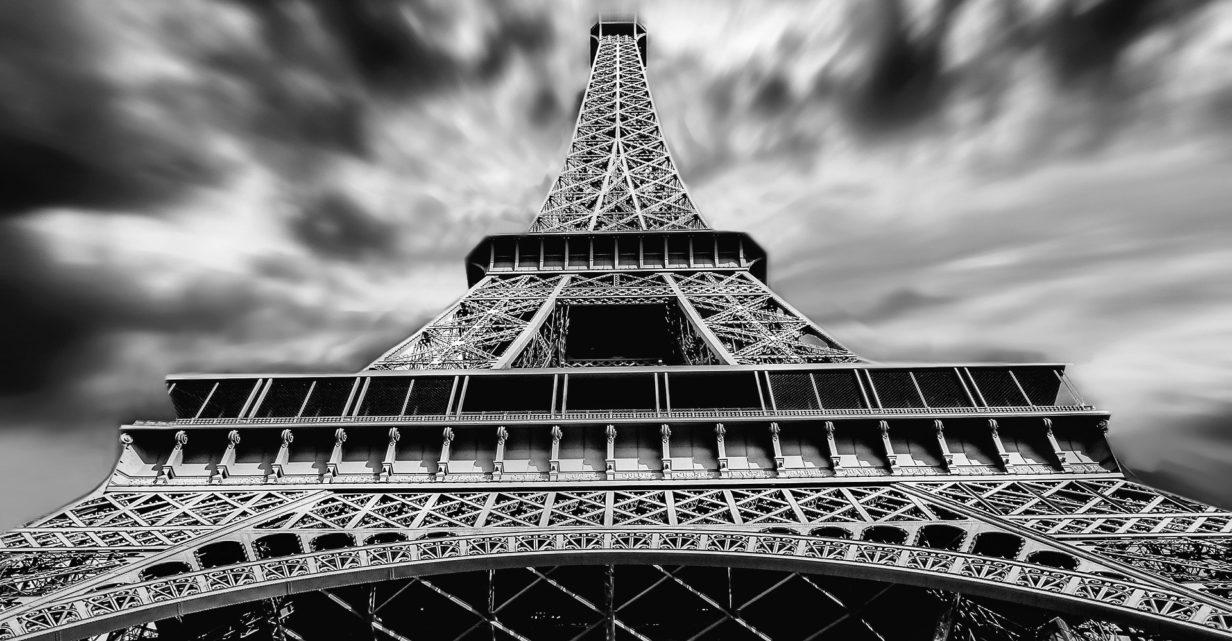 Vacances à Paris : Que faire à Paris en janvier