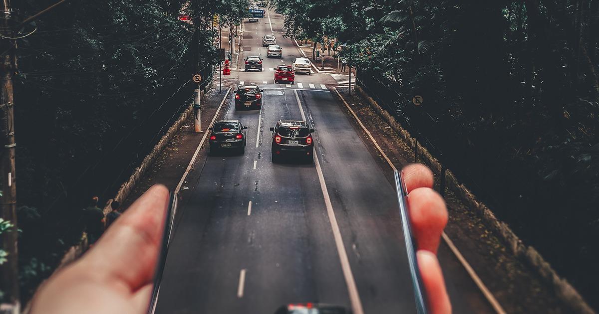 avantages location de voiture