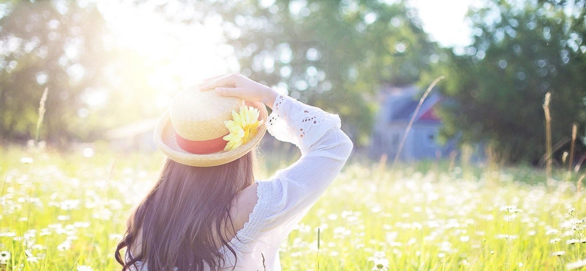 Coups de soleil que faire