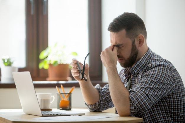 Carence en magnésium - symptômes et solutions