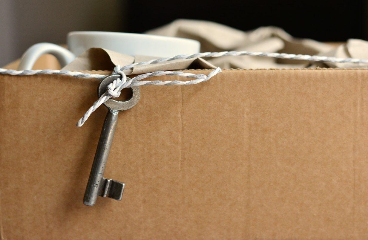 Les alternatives pour économiser sur le déménagement